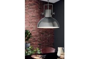 Підвісний світильник Lubenham