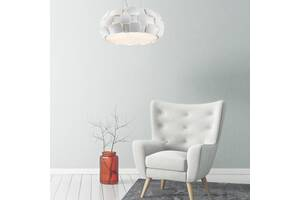 Подвесной светильник люстра Zuma Line Sole