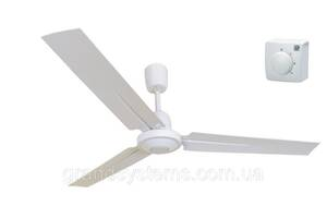 Вентилятор Soler&Palau HTB 140
