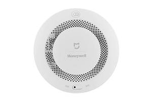 Пожарный датчик Xiaomi Mi Honeywell Fire Alarm