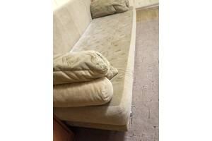 Продам диван для спальни Раскладной