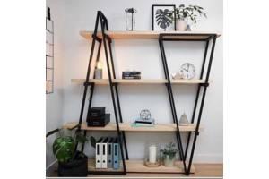 Продам мебель для гостиной в стиле лофт
