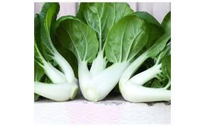 Продам семена листовой капусты Бок-чой Детское молоко