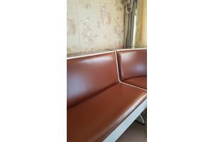 Продам угловой диванчик кухонного гарнитура