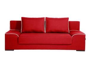 Прямий диван Лайм
