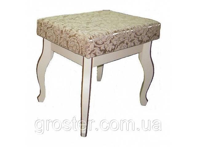 Пуф Василиса. Мебель для спальни, прихожей.- объявление о продаже  в Киеве