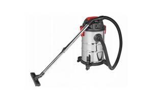 Пылесос промышленный для влажной и сухой уборки SKL11-283638
