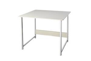 Письменный стол Sky Белый (5903)