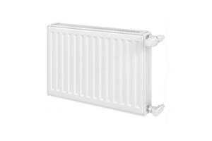 Радиатор стальной от застройщика Heatveil 300x1200