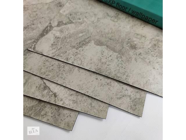 продам Самоклеющаяся виниловая плитка мрамор оникс, цена за 1м2 (мин. Заказ 5м2) бу в Одессе