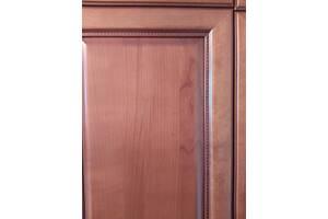 Шкаф для одежды (фасад оріх)