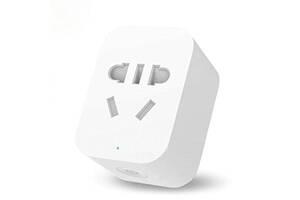 Смарт розетка Mi Smart Socket