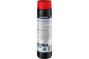 Средство для чистки труб в гранулах Denkmit 4010355488572 600 г