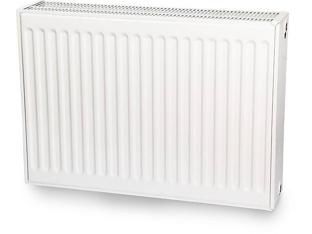 бу Стальные панельные радиаторы Ultratherm 22 тип 500/500 с боковым подключением (Турция) в Львові