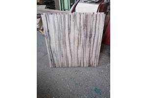 Стол из амбарной древесины, амбарная доска, Loft, амбарный дуб в интерьере, пол из амбарной доски, мебель из дубс