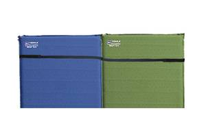 Стяжка для килимків TrekLine Double Strap (STYA-DOUSTRAP)