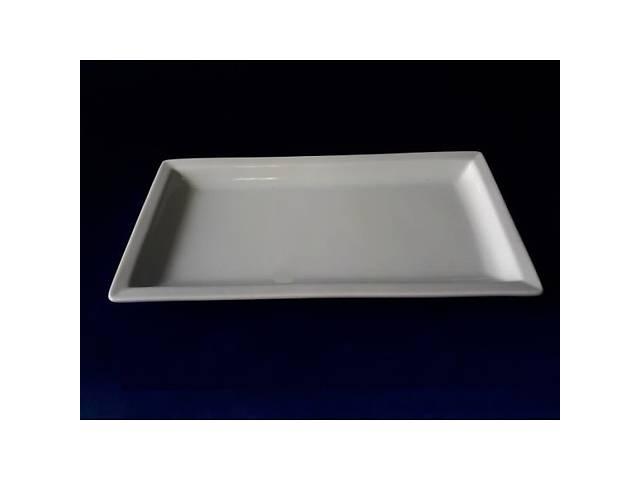 Тарелка для суши 14х27 см 19113VT- объявление о продаже  в Чернигове