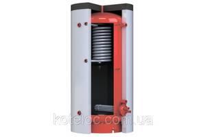 Теплоакккумулятор Kronas 1000 л.