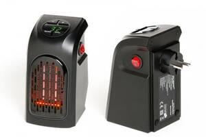 Тепловентилятор Handy Heater HH-3561