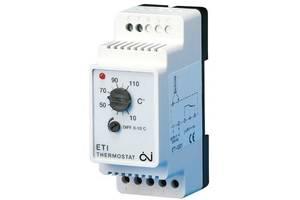 Терморегулятор OJ Electronics ETI-1221 (000006418)