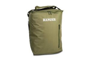 Термосумка Ranger RA-9911 18 л