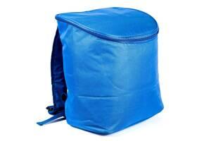 Термосумка-рюкзак 21 л HB5-21Л Ranger RA-9912