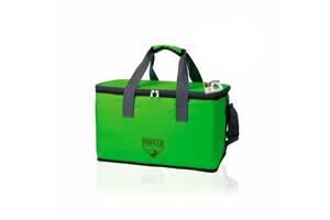 Термосумка, термо, бокс, сумка, холодильник, на, 30, літрів, туристична, рибальське, універсальна