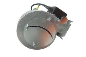 Турбина вентилятор WPA120 (wpa x2) с диафрагмой Польша Гарантия 3года!