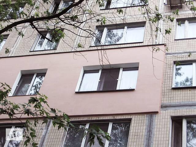 продам Утеплення Будинків бу в Вінниці