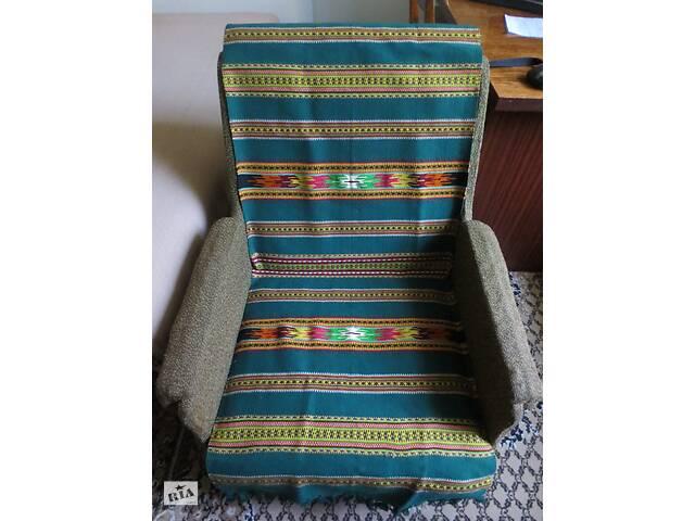 бу Шерстяные (100%) накидки на м & rsquo, какие кресла в Тернополе