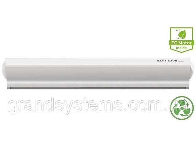 Воздушная завеса без нагрева Wing C100 EC- объявление о продаже  в Киеве