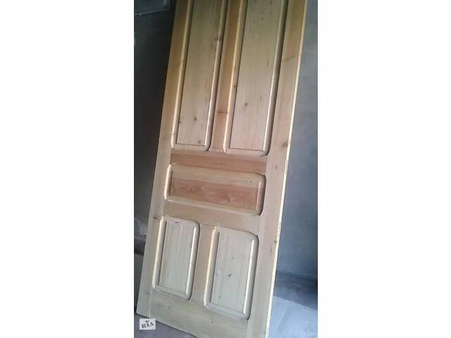 бу Высококачественные, экологические межкомнатные двери! в Измаиле