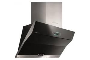 Вытяжка кухонная Kaiser AT9317