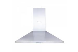 Вытяжка кухонная Minola HK 6214 I 700 LED