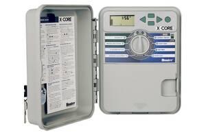 X-CORE-601-E Hunter контроллер (внешний) на 6 зон