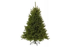 Искусственная сосна Triumph Tree Forest Frosted зеленая с инеем 1,85 м (756770520339)