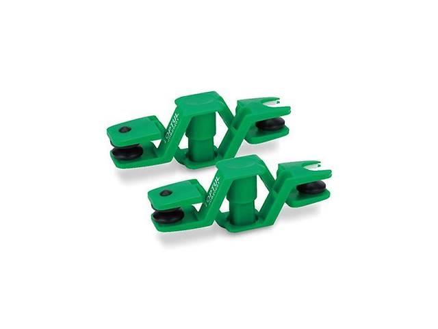 продам Запирающее устройство тормозных и топливных трубопроводов 4 в 1 TOPTUL JGAR0203 бу в Дубно