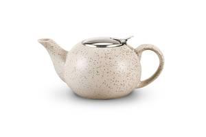 Заварочный чайник Fissman 0.8 л
