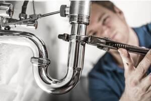 Увеличение давления воды в квартире или доме Мукачево