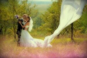 Двокамерна відео-фотозйомка. Розробляємо цифрову фотокнигу, кліп, весільний сайт для молодих. VIPstudio Рівне, Львів