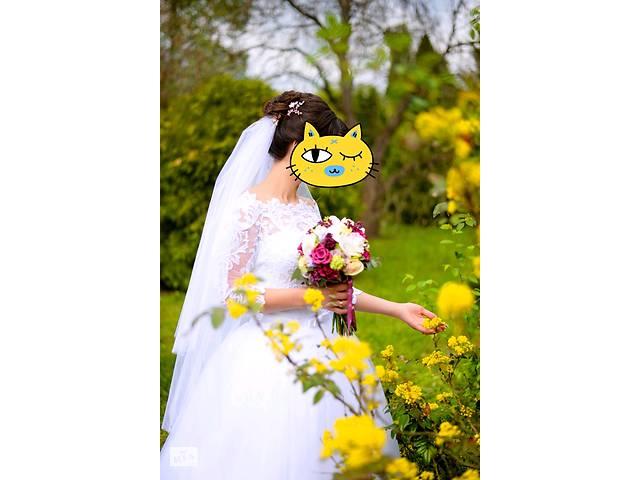 бу Все для невесты в Житомире
