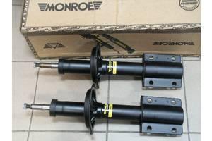Новые Амортизаторы задние/передние Peugeot Boxer груз.
