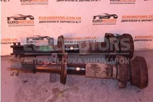 Амортизатор передний L=R Nissan Primastar 2014 70643 93458053
