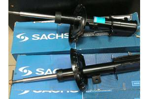 Новые Амортизаторы задние/передние Peugeot Expert груз.