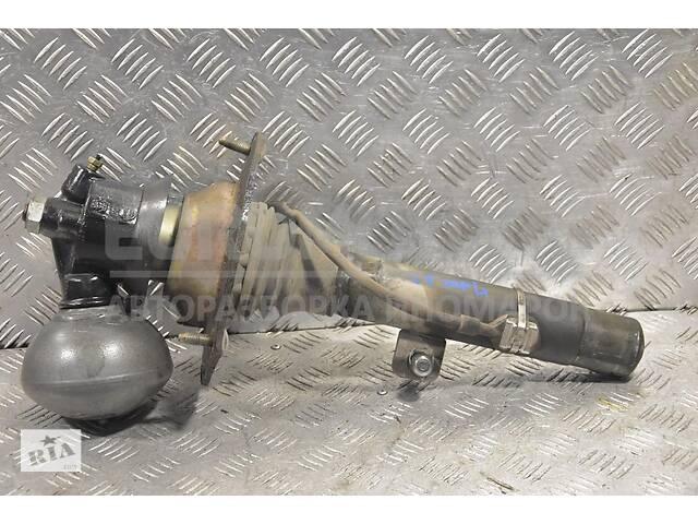 продам Амортизатор передний левый в сборе гидравлический Citroen C5 2001-2008 5271H4 180313 бу в Киеве