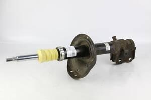 Амортизатор передний правый Subaru Forester (SH) 2008-2012 20310SC020 (18018)