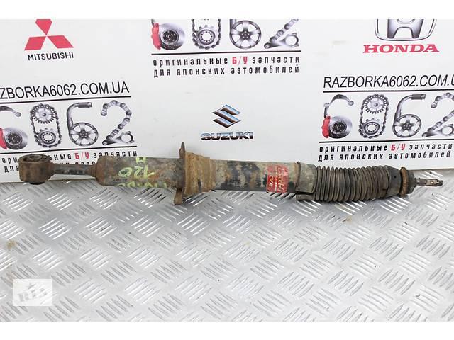 Амортизатор передний Toyota Prado 120 2003-2009 4851069525 (6731) без подкачки- объявление о продаже  в Киеве