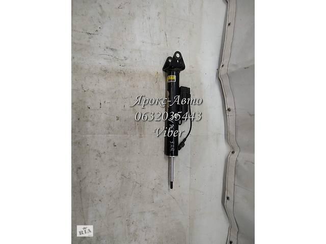 купить бу Амортизатор задний mb m-class W164/GL 2005-2010г  с подкачкой в Харькове