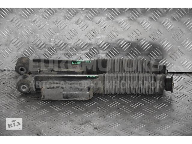 Амортизатор задний (с подкачкой) Mercedes E-class (W211) 2002-2009 A2113260600 118055- объявление о продаже  в Киеве