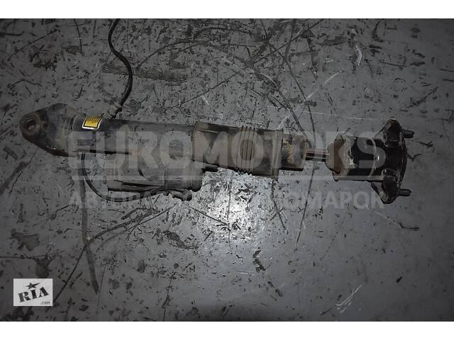 Амортизатор задний (с подкачкой) Mercedes M-Class (W164) 2005-2011 A1643200731 101538- объявление о продаже  в Киеве